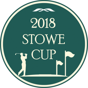 Stowe Cup d